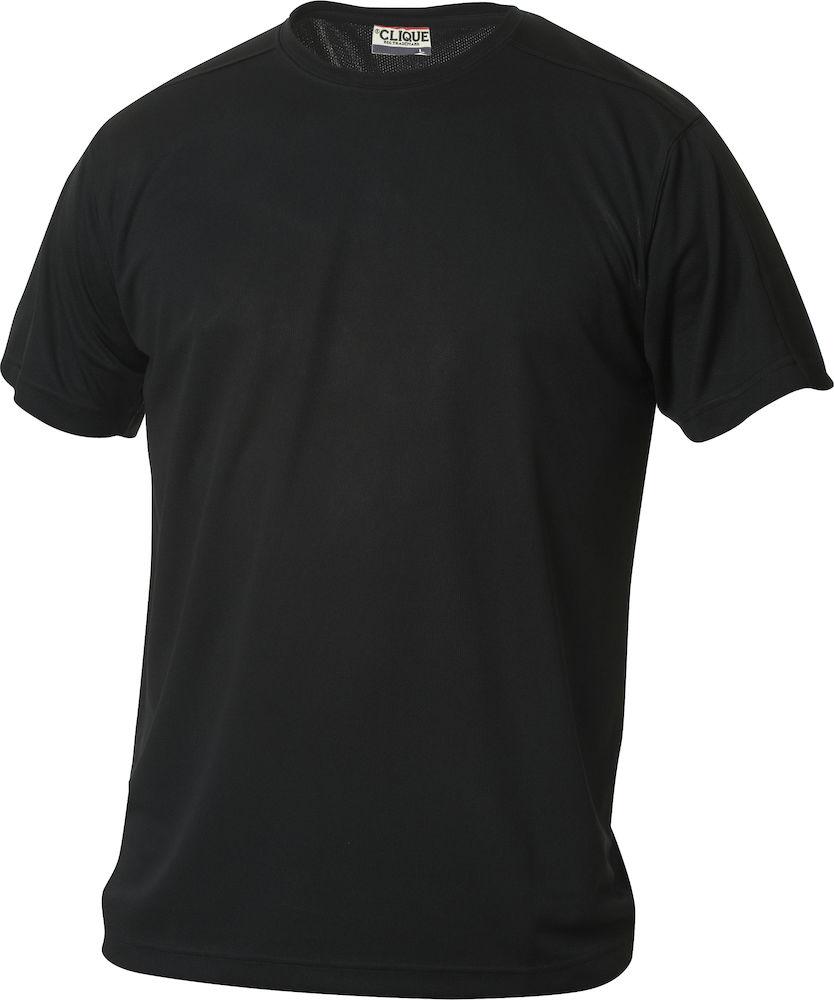 tee shirt technique homme bleu marine adisson. Black Bedroom Furniture Sets. Home Design Ideas