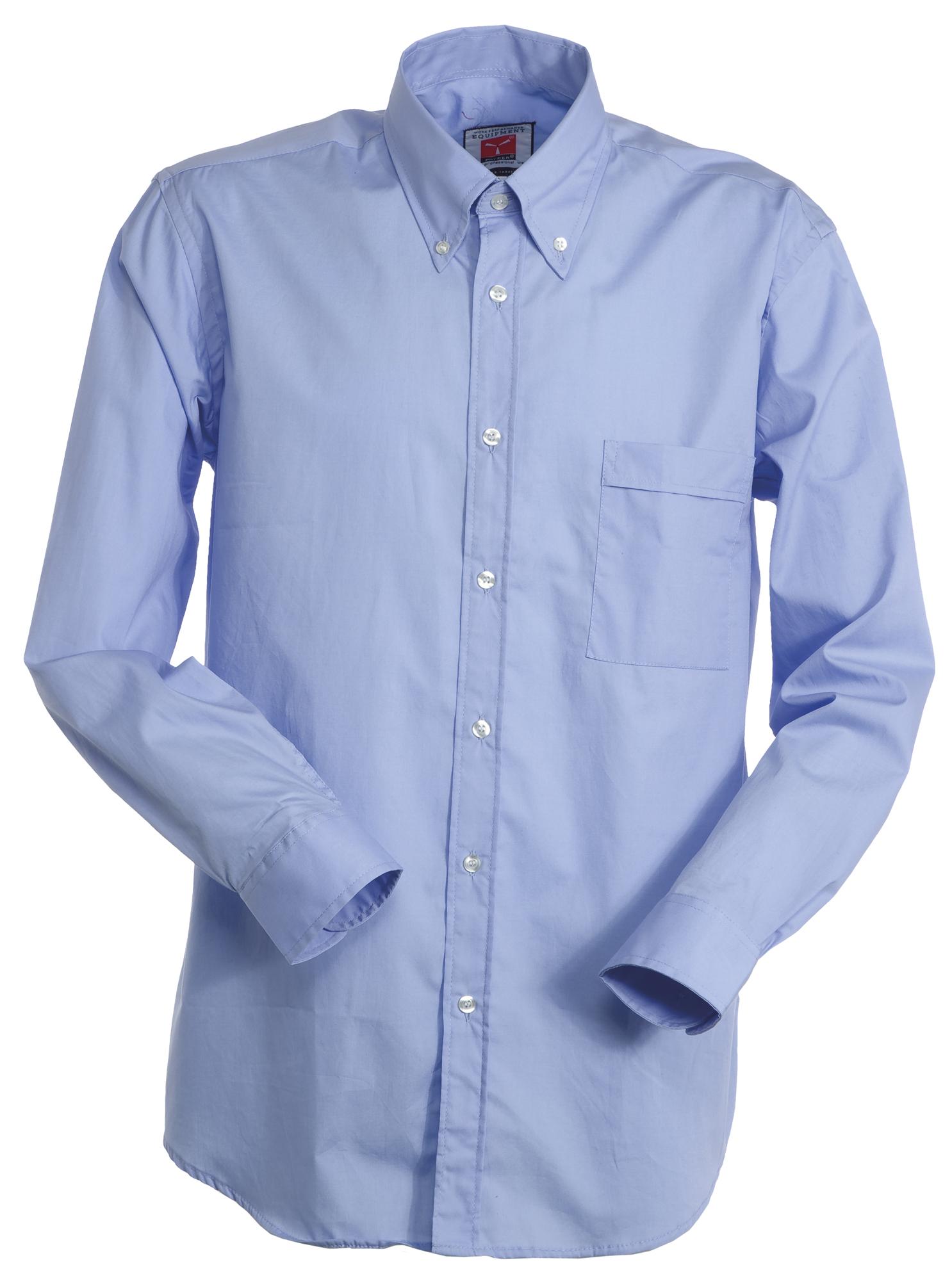 chemise blanche homme manche mousquetaire