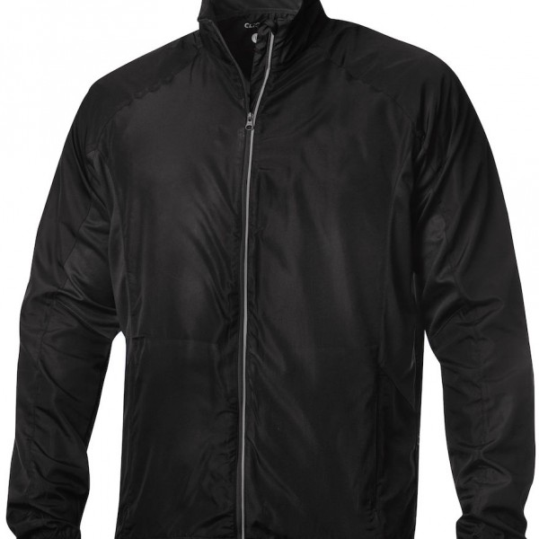 Coupe Vent Homme Polyester
