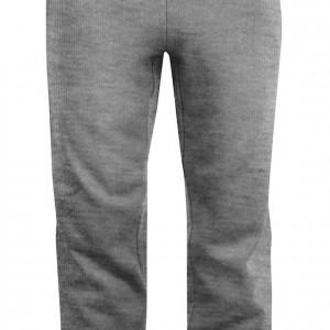 Pantalon molleton unisexe