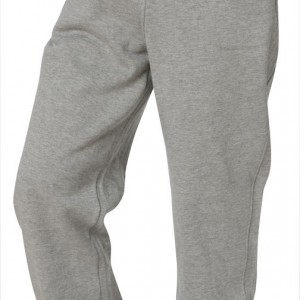 Pantalon sweat unisexe