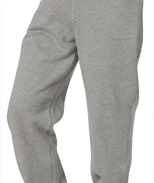 Pantalon sweat unisexe