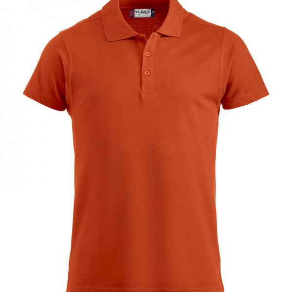 Polo Homme manches courtes