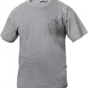 Tee Shirt Homme Ajusté