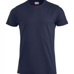 Tee Shirt Homme Jersey
