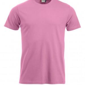 Tee Shirt Homme classique