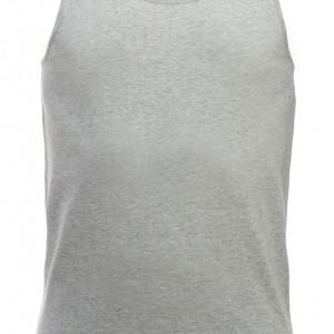 Tee Shirt Homme sans manche