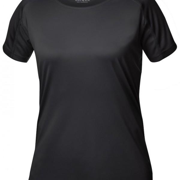 Tee Shirt Sport Femme