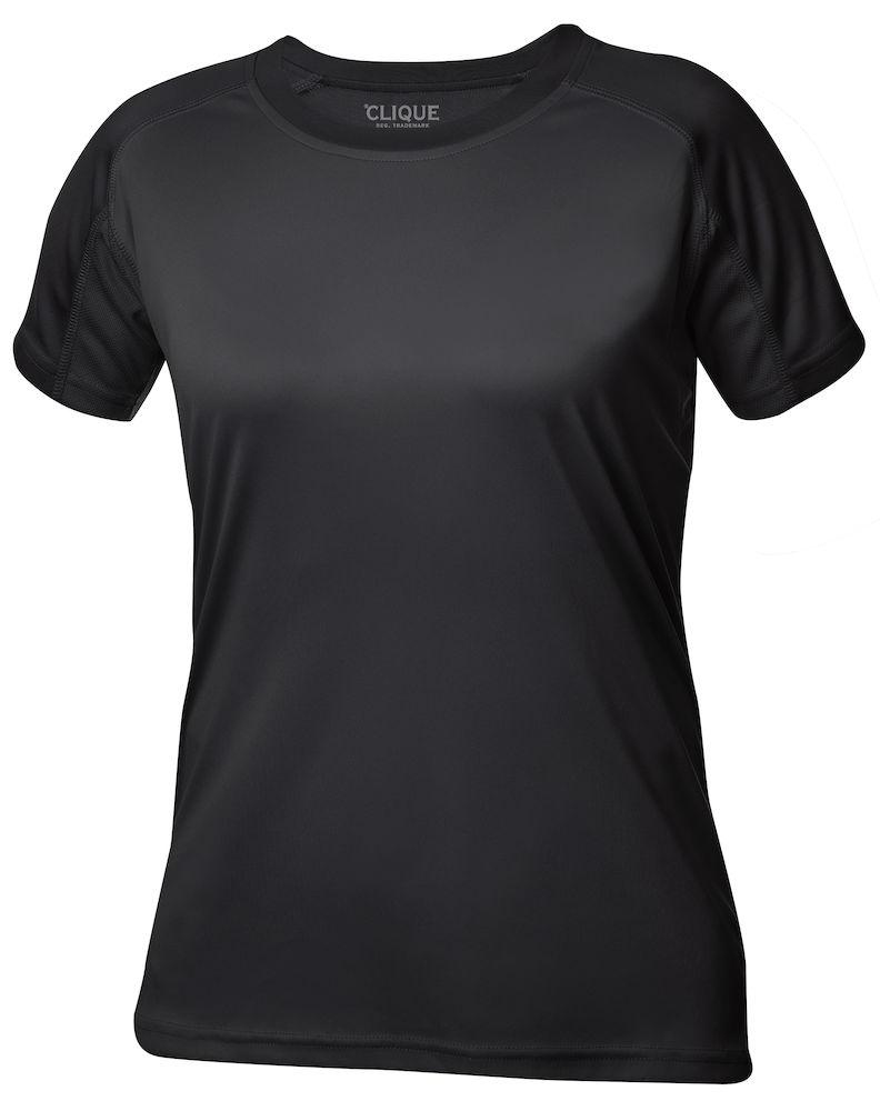 tee shirt sport femme vente tee shirt publicitaire personnalis. Black Bedroom Furniture Sets. Home Design Ideas