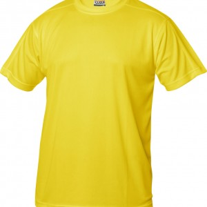 Tee Shirt Technique Homme