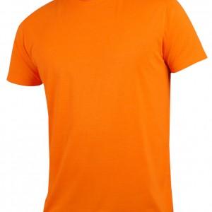Tee Shirt Unisexe Polyester