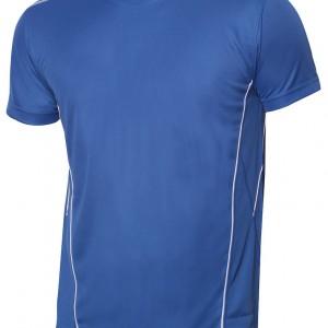 Tee Shirt Unisexe Sport