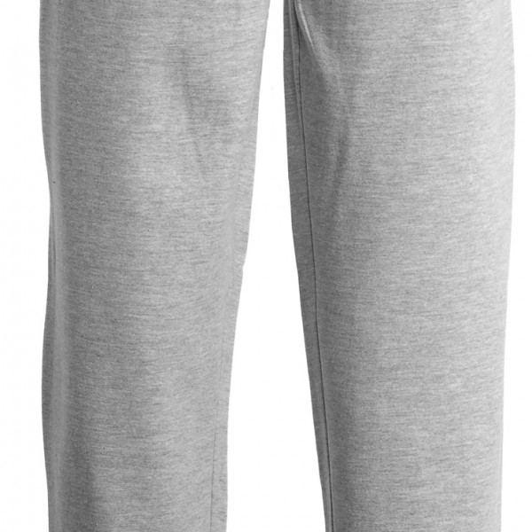Pantalon Jogging unisexe