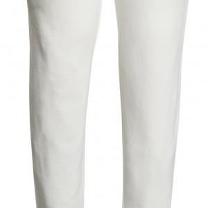 Pantalon de sport Femme blanc