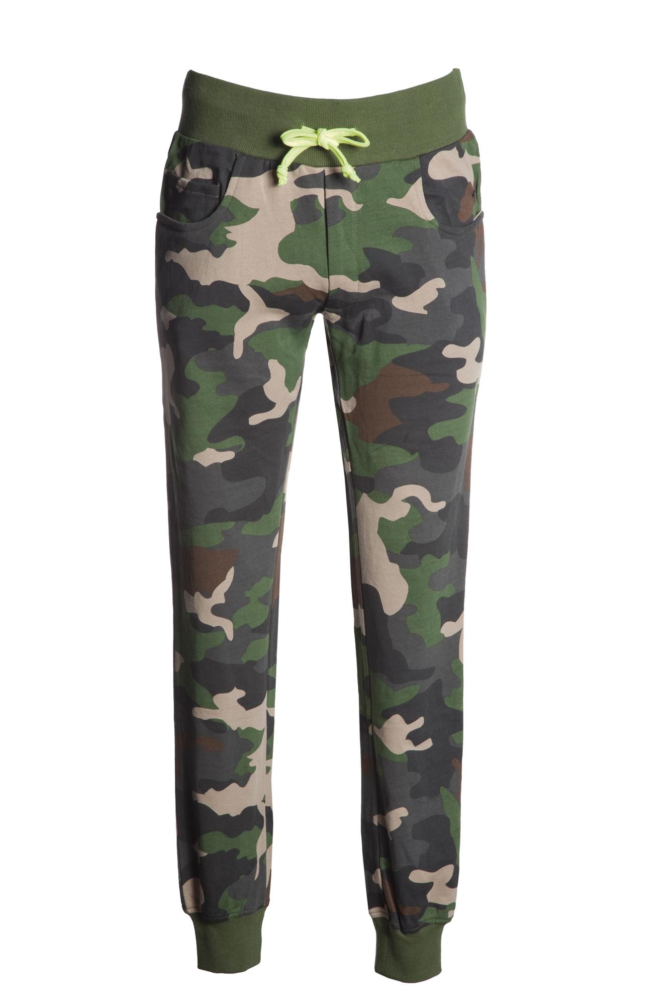 pantalon de sport homme camouflage adisson. Black Bedroom Furniture Sets. Home Design Ideas