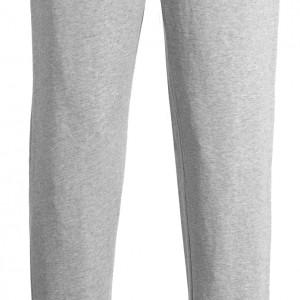 Pantalon de sport Homme gris