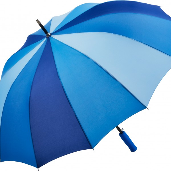 Parapluie Audierne bleu