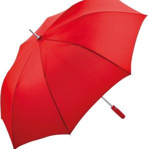 Parapluie Bréhat rouge