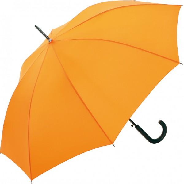 Parapluie Brest orange