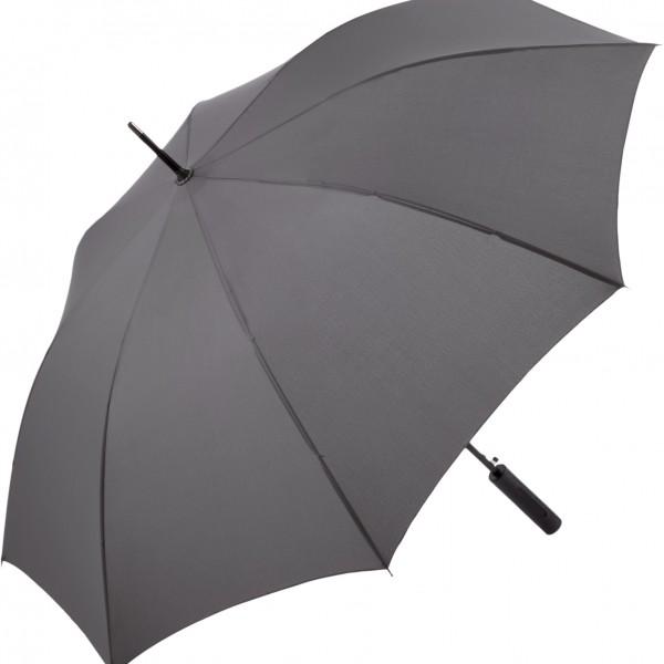 Parapluie Carnac gris