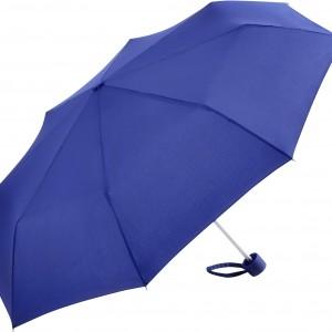 Parapluie Concarneau bleu