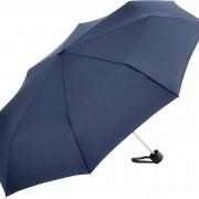 Parapluie-Concarneau-bleu-marine