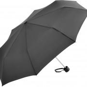 Parapluie-Concarneau-gris