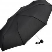 Parapluie-Concarneau-noir