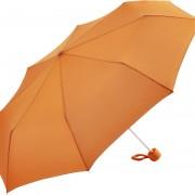Parapluie-Concarneau-orange