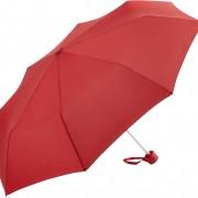 Parapluie-Concarneau-rouge