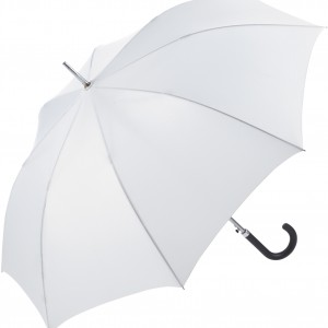 Parapluie Dinard blanc