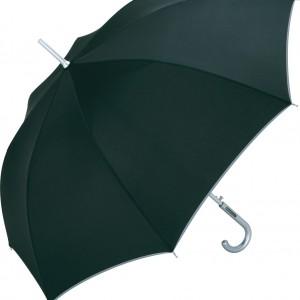 Parapluie Douarnenez noir