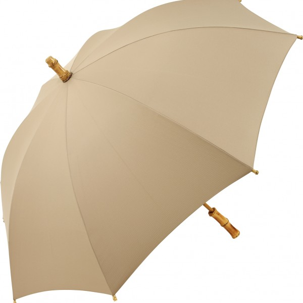 Parapluie Glénan