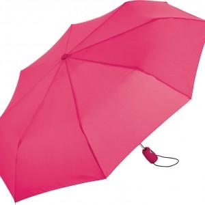Parapluie Landerneau rose