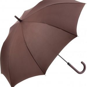 Parapluie Lorient marron