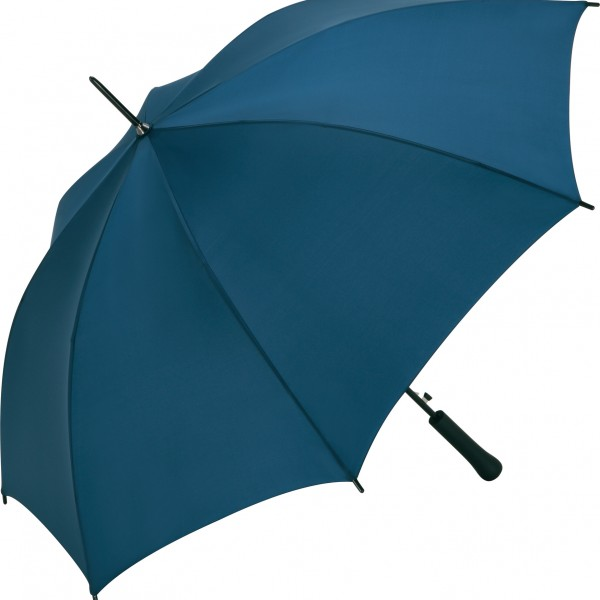 Parapluie Molène marine
