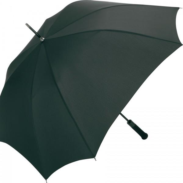 Parapluie Nantes noir
