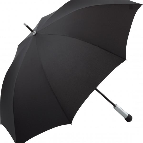 Parapluie Perros Guirec noir