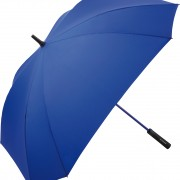 Parapluie-Quiberon-bleu