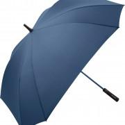 Parapluie-Quiberon-bleu-marine
