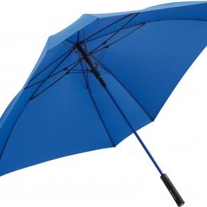 Parapluie Quiberon dessous