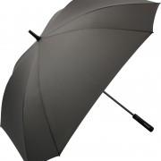 Parapluie-Quiberon-gris