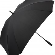 Parapluie-Quiberon-noir