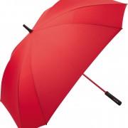 Parapluie-Quiberon-rouge