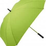 Parapluie-Quiberon-vert