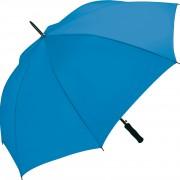 Parapluie-Roscoff-bleu