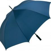 Parapluie-Roscoff-bleu-marine