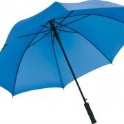 Parapluie-Roscoff-dessous