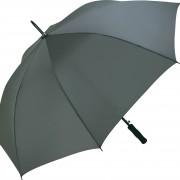 Parapluie-Roscoff-gris