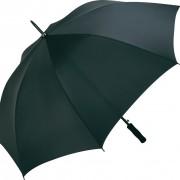 Parapluie-Roscoff-noir